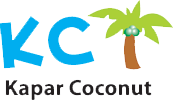 KCI turns fresh liquid coconut cream into powder 30 years ago and today our manufacturing plant continues to make better coconut products for you.